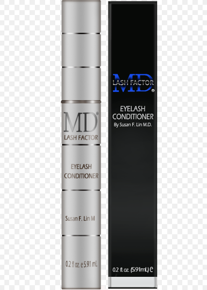 serum-moc-long-may-md-lash